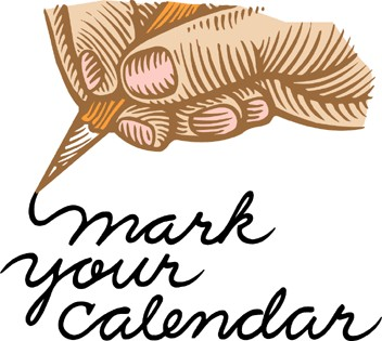 mark your calendar clipart latest calendar rh latestcalendar weebly com Mark Your Calendar Wording mark your calendar clipart images